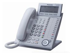 松下话机KX--NT346数字专用话机正品保障-淘宝网