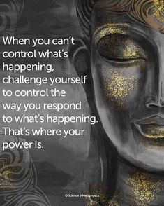 Buddhism and meaningful quotes by Buddha Buddha Quotes Inspirational, Inspiring Quotes About Life, Positive Quotes, Motivational Quotes, Buddha Quotes Love, Positive Thoughts, Positive Vibes, Wisdom Quotes, True Quotes