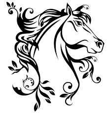 horse design - Google Search