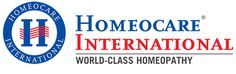 Homeocare International is a best Homeopathy treatment center in South India. It contributes the complete alleviation from the all intense and endless ailments without bringing on any side issues. Through the effective homeopathy medicine the body will get recapture actual body strength to overcome the infections from it's root level. It provides the significant approach to the cure all diseases and restricts the body to oppose occurrences.