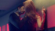 U-KISS release 19+ rated MV teaser for upcoming mini album 'Mono Scandal' | allkpop.com