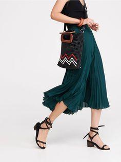 cc6ab7ff7a 19 Best Női nadrágok images | Clothing, Trousers, Fashion