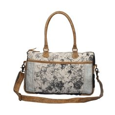 30 Myra Bags Ideas In 2020 Bags Leather Buffalo Leather Every bag is truly handcrafted with spirit of vintage myra, a treat for nature lovers, is an endeavor to bring style, elegance, sophistication and quality. myra bags ideas in 2020 bags leather