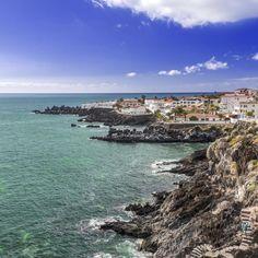 Sei spontan und flieg zum Beispiel schon Anfang Juli auf die aufregende Insel Teneriffa. Der höchste Berg Spaniens erwartet dich, …