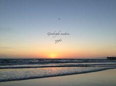 October 11th, 2014  Marina Del Rey Sunset...