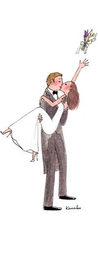 Gagnez le livre Oui ! - My Little Wedding