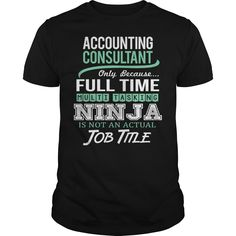 Talent Manager Only Because Full Time Multi Tasking Ninja Is Not An Actual Job Title T-Shirts, Hoodies Dark Grey, Job Title, Color 2, Hoodie Dress, Dress Shirts, Shirt Outfit, Zip Hoodie, Hoodie Jacket, Yoga Fashion