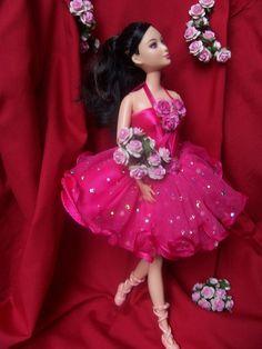 Dancing Princess Blair..42.23.2