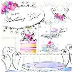 Victoria Nelson - cafe birthday girl.jpg