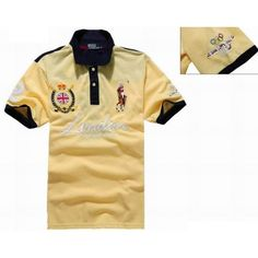 220ed5b70129 Welcome to our Ralph Lauren Outlet online store. Ralph Lauren Mens 2012  Olympic Games Polo T Shirts on Sale. Find the best price on Ralph Lauren  Polo.
