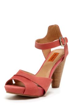 Miz Mooz Sundown Sandal