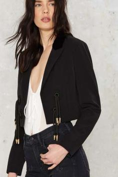92bfcf59 97 Best That Flowy Sheer Blouse We Love images | Sheer blouse ...