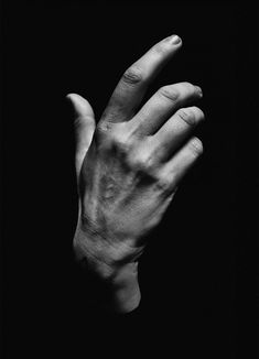 blackandwhitephotography artphotography untamedstreet photography inspiration portrait hands black hands photographyYou can find Hand reference and more on our website Hand Drawing Reference, Human Reference, Figure Drawing Reference, Anatomy Reference, Photo Reference, Drawing Tips, Drawing Hands, Gesture Drawing, Anatomy Drawing