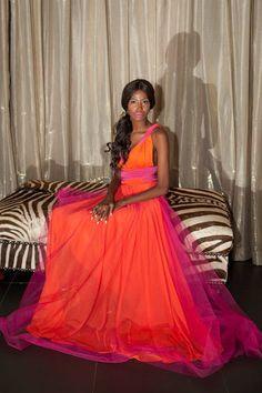Sarah Smith - Google+ Fashion Tv, Fashion Show, Autumn Inspiration, Wedding Inspiration, St Yves, Infinity Dress, Autumn Wedding, Night Club, Ball Gowns