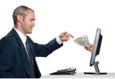 Internet Marketing Business #internetmarketing #money