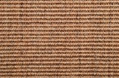 coir, a tough, durable and versatile flooring solution is made from the husks of the coconut and is perfect for both home and office use. Outdoor Carpet, Coir, Sisal, Carpets, Sands, Natural, Farmhouse Rugs, Rugs, Nature