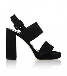 01f53676f7e 62 Best shoes. images | Heels, Shoes sandals, Sock shoes
