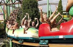 nude-rollercoaster