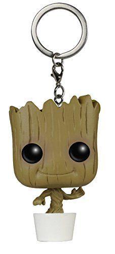 Funko Pocket POP Keychain: GOTG - Baby Groot Keychain FunKo https://www.amazon.com/dp/B015NHWRPK/ref=cm_sw_r_pi_dp_x_anFHybX6143E3