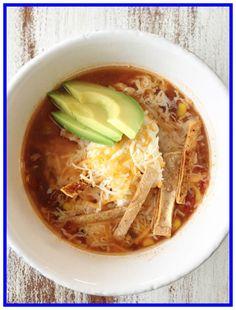 best crock pot recipes healthy-#best #crock #pot #recipes #healthy Please Click Link To Find More Reference,,, ENJOY!! Crockpot Chicken Healthy, Best Crockpot Recipes, Healthy Slow Cooker, Chicken Soup Recipes, Cooker Recipes, Baked Chicken, Vogue Living, Dinner Recipes For Kids, Healthy Dinner Recipes