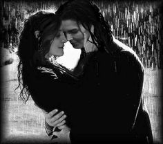 Rizzoli and Isles Kiss | Rizzles-rizzoli-and-isles-shippers-31005377-346-305.jpg