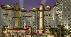 HM Constructions Township in Bangalore is emerging for the residents of the HM World City. HM residential township growth to prove show the development of Bangalore real estate. HM World City Township projects, is considered to be a hot investments from NRI's in the real estate market scenario.