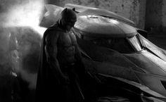 Batman vs Superman: Dawn of Justice latest Trailer launched #BatmanvSuperman