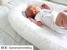 Hyvää yötä! #Repost @bigmamashomeblog (@get_repost)  Hyvää huomenta.  @bebiboofinland http://ift.tt/2jc73px