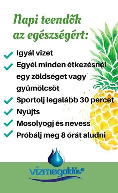 Smoothie Fruit, Forever Living Products, Health Eating, Body Inspiration, Massage Therapy, Healthy Mind, Pcos, Natural Living, Eating Well