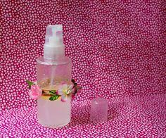 Organic Beauty, Beauty Care, Personal Care, Homemade, Tips, Blog, Hair, Beauty, Self Care