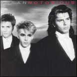 I had this album...I had this album....Hey everyone, I HAD this album...  NOTORIOUS!