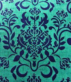Die 236 Besten Bilder Von Nahstube Clothes Patterns Clothing