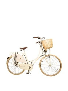 Mozie Carolina Bicycle, Crème, http://www.myhabit.com/redirect/ref=qd_sw_dp_pi_li?url=http%3A%2F%2Fwww.myhabit.com%2Fdp%2FB00OUHPMS4%3Frefcust%3DWMTP5CDR3DMVMV2OWUOQO7OLH4