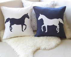 #Decoration #Inspiration #Ambiance #Cheval #Horse #Equitation #Equestrian #Riding #Home #Style