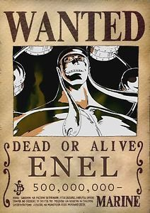 One Piece Man, Nami One Piece, One Piece Anime, One Piece Bounties, Angel Of Death, Anime Characters, Manga Anime, Fan Art, Humor