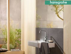 Kleine Wellness Badkamer : 29 besten inspiration: geometric bathroom design bilder auf