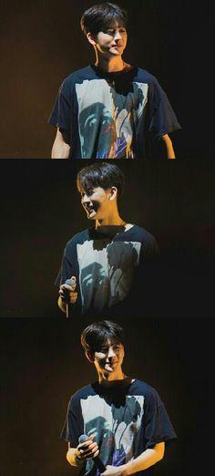 Yg Ikon, Ikon Songs, Name Songs, Ikon Wallpaper, Hanbin, My Boys, Korean, Husband, Kpop