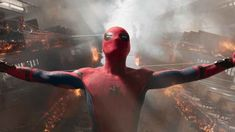 How Sony's Amy Pascal Reacted When Kevin Feige Originally Pitched Marvel Borrowing Spider-Man Hulk Coloring Pages, Coloring Pages For Kids, Coloring Books, Free Coloring, Ultimate Spider Man, Marvel Cinematic Universe Movies, Marvel Universe, Deadpool Und Spiderman, Spiderman Coloring
