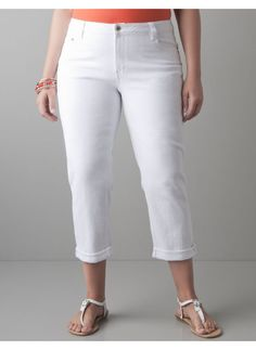 womens apparel,womens clothing,Plus size jeans,plus size white jeans,womens pants,womens plus size pants,white pants,plus size pants,womens white pants,fashion for women,Lane Bryant pants,DKNY jeans,straight leg