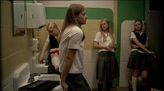 #TheVirginSuicides by #SofiaCoppola