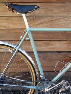 Toei 14 Cool Bikes, Road Bike, Bike Stuff, Goblin, Spin, Vehicles, Drop, Vintage, Retro