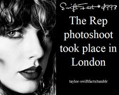 """Winner of fullofswift's 2013 """"BEST TAYLOR SWIFT BLOG"""" and anonnawards' 2014 """"FAVORITE TAYLOR BLOG"""";... Taylor Swift Blog, Taylor Swift Facts, Taylor Swift Concert, Taylor Swift Quotes, Live Taylor, Taylor Alison Swift, You Oughta Know, Lindsey Stirling, She Song"""