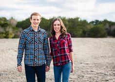 Catie & Will #engagement #engagementsession #engagementphotography #weddingphotography #AustinweddingPhotographer #AustinweddingVideographer