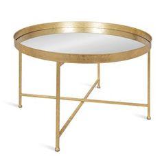 Swell 10 Best Foldable Coffee Table Images Foldable Coffee Table Creativecarmelina Interior Chair Design Creativecarmelinacom