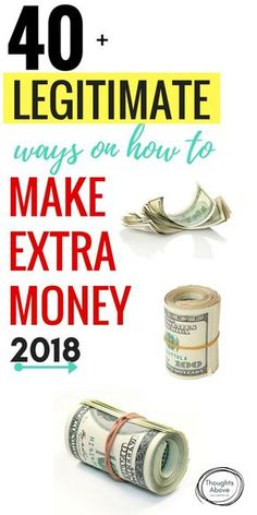 Over 40 legitmate steps guide on how to make money online #makemoneyonline #makeextramoney #sidehustles #makemoney #savemoney #makemoneyfast #makemoneyquick #makemoneyfast #makemoneyselling #passiveincomeideas