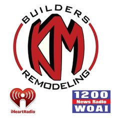 Tune in to News Radio WOAI 1200 @ 2pm every Saturday. Or listen in on iHeart Radio.