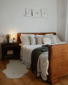 The 951 best Schlafzimmer Träume images on Pinterest in 2018 | Beams ...