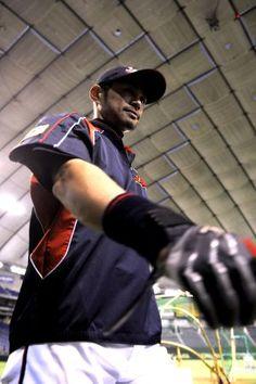 Ichiro Suzuki Ichiro Suzuki, Baseball, Sports, Image, Baseball Promposals, Excercise, Sport