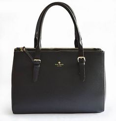 Kate Spade Outlet!Purses around $80-70!OMG, I'm in love.... | See more about kate spade, shoulder bags and bags.