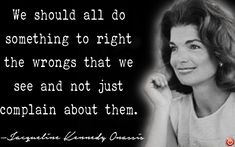 Inspirational Quotes about Voting for Election Day Election Quotes, Vote Quotes, Political Quotes, Election Day, Jackie Kennedy Quotes, Great Quotes, Quotes To Live By, Wisdom Quotes, Cool Words